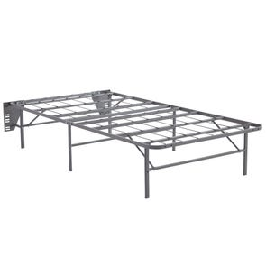 Ashley Better Than a Boxspring 2-Piece King Foundation