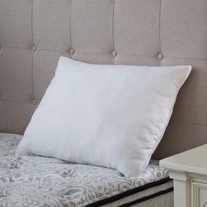 Ashley Zephyr Soft Microfiber Pillow