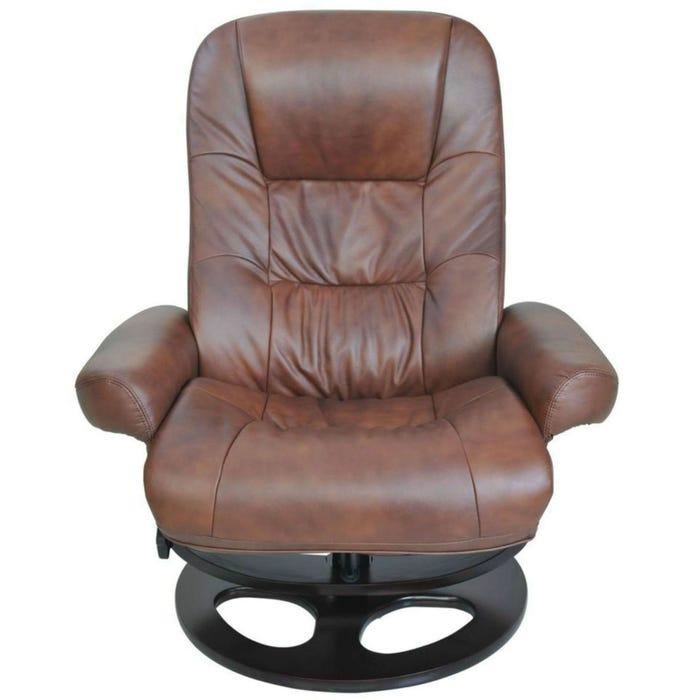 Cool Barcalounger Pedestal Recliners Jacque Ii Recliner In Hilton Whiskey Andrewgaddart Wooden Chair Designs For Living Room Andrewgaddartcom