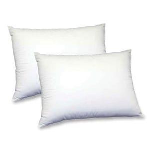 Beautyrest Allergen Reduction Pillow 2 Pack