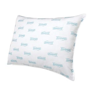 Beautyrest Back Sleeper Pillow