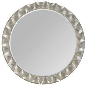 Bernhardt Marquesa Rectangular Mirror