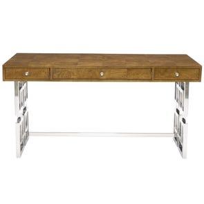 Bernhardt Soho Luxe Desk