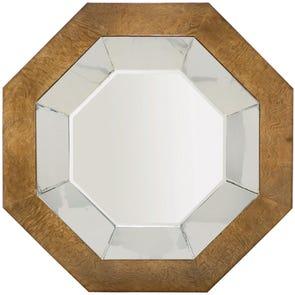Bernhardt Soho Luxe Mirror