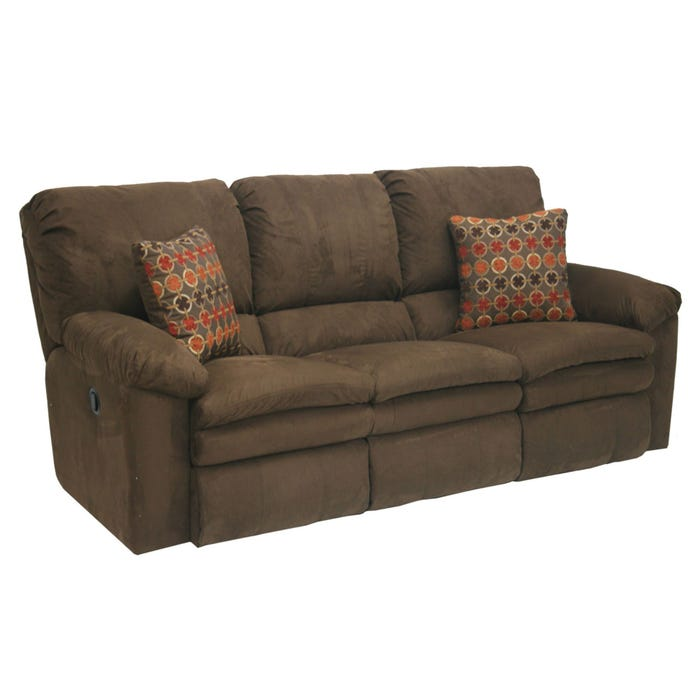 Catner Impulse 124 Reclining Sofa 1 Jpg Width 700 Height Canvas Quality 80 Bg Color 255 Fit Bounds