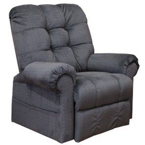 Catnapper Omni Power Lift Recliner in Chianti