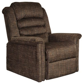 Catnapper Soother Power Lift Recliner in Autumn