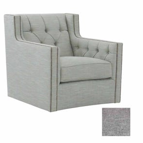 Clearance Bernhardt Candace Chair OVFB061916