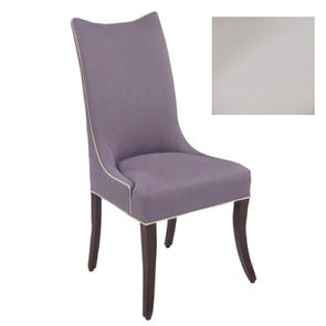 Clearance Designmaster Nassau Host Chair OVFCR0418039