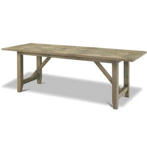 Clearance Universal Furniture Berkeley 3 Chelsea Kitchen Table OVFN101906