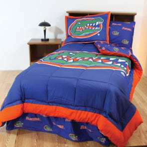 College Covers University of Florida Bed in a Bag