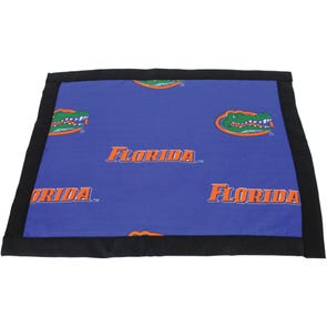 College Covers University of Florida Gators Placemat with Border Set of 4