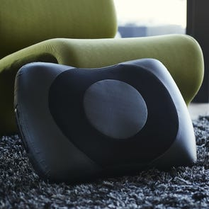 Kushion Multi Room Wireless Bluetooth Speaker Pillow