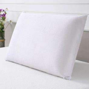 Classic Brands Conforma Memory Foam Pillow
