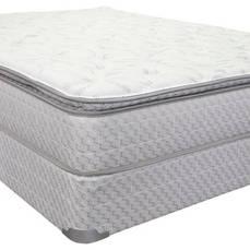Corsicana Arabella Owendale Pillow Top Mattress