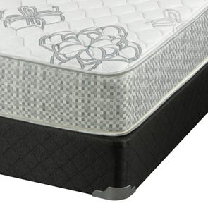 Twin Corsicana Harmony 8515 Elated Firm 11.25 Inch Mattress