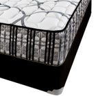 King Corsicana Sleep Inc 8544 Fitzgerald Elite Firm Mattress