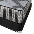 King Corsicana Sleep Inc 8570 Kennedy Firm Mattress