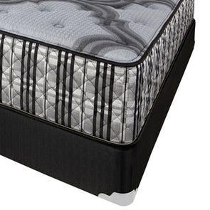 Queen Corsicana Sleep Inc 8570 Kennedy Firm 14 Inch Mattress