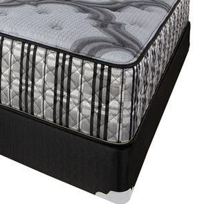Full Corsicana Sleep Inc 8585 Kennedy Firm 15 Inch Mattress