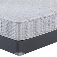 Sleep Inc by Corsicana Saybrook Firm Queen Size Mattress