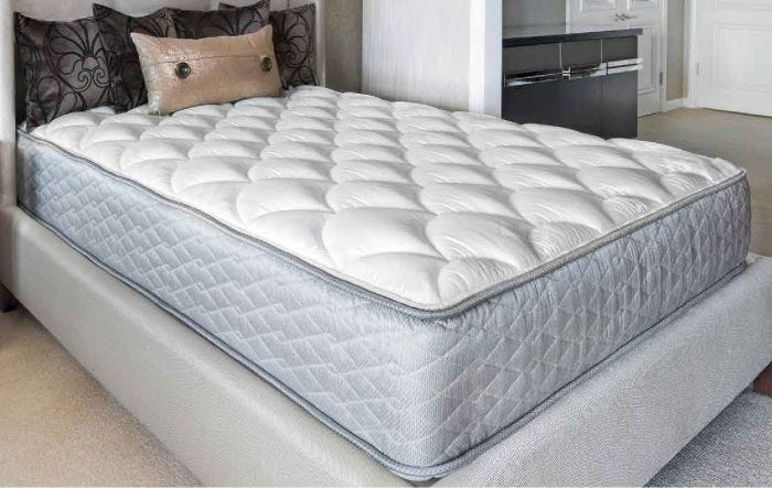 reviews unique manufacturer serta set dreams mattress bedding sweet