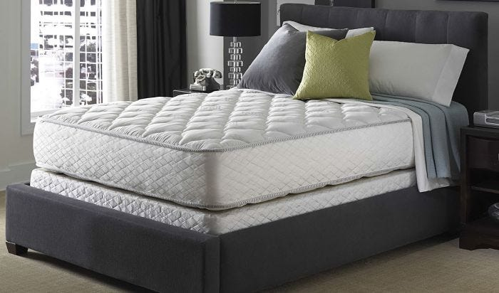 southpoint threshold width products serta king trim sleeper slumberworld t perfect firmking psfirmmem firm item height mattress