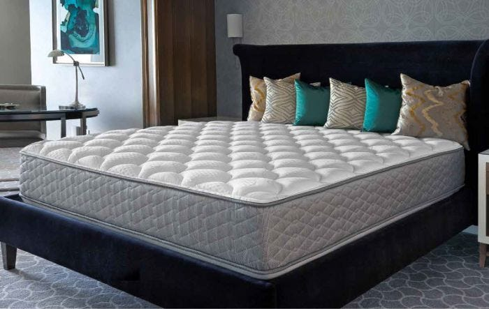 dream serta dreams icomfort mattress republic sweet