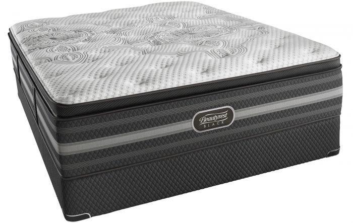simmons beautyrest mattress. simmons beautyrest mattress s