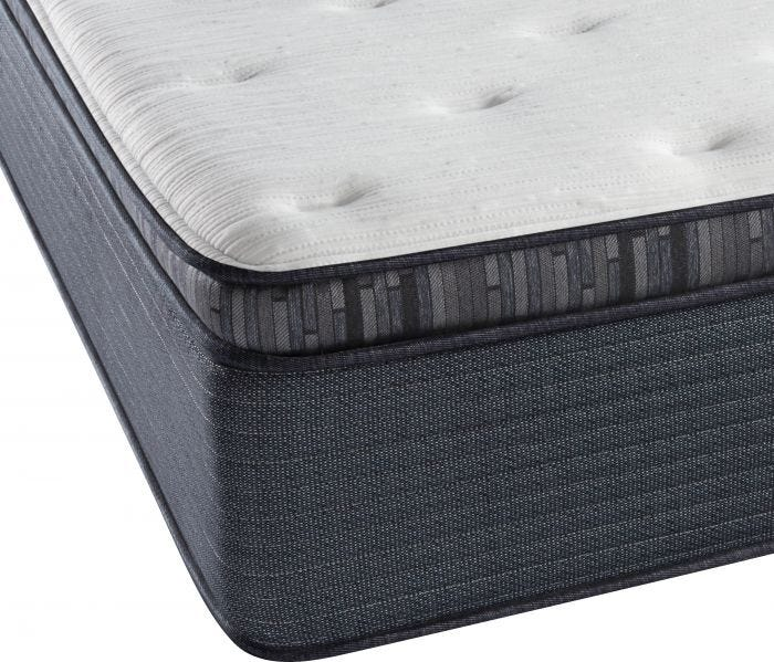 picture top catalog lindley product beautyrest en of euro mattress firm large queen mattresses