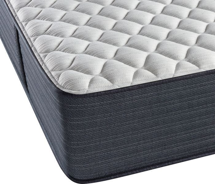 product - Simmons Beautyrest Mattress