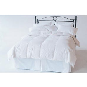 Daniadown Paradise All Seasons Goose Down Duvet