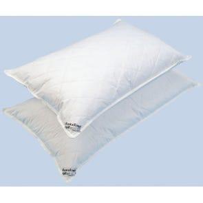 Daniadown Classic Pillow