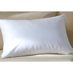 Design Weave Outlast Temperature Regulating Pillow