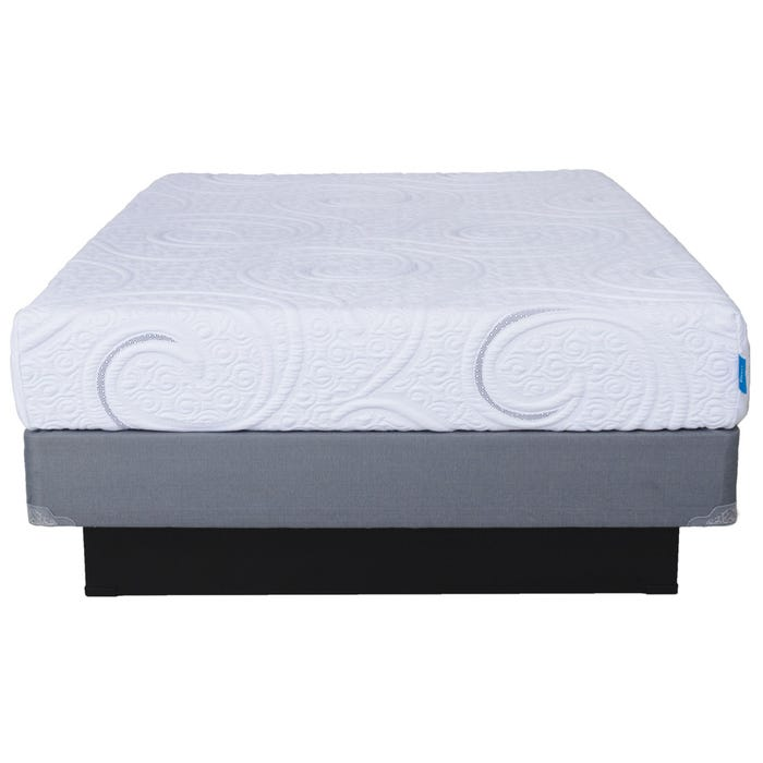 Terrific Full Diamond Idream Fusion Firm 8 Inch Mattress Gmtry Best Dining Table And Chair Ideas Images Gmtryco