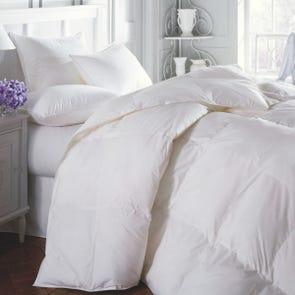 Downright Sierra All Season Comforter