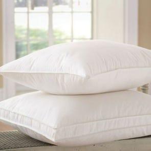 Downright Sierra Firm Pillow
