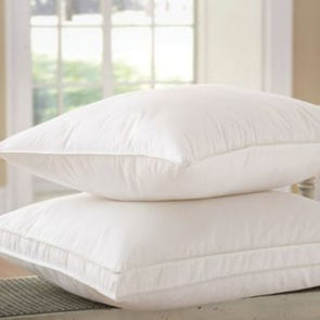 Downright Sierra Firm Pillow
