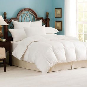 Downright Andesia Summer Comforter