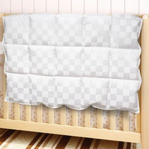 Downright Astra All Season Baby Comforter Size Small