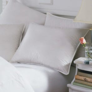 Downright Astra Firm Pillow