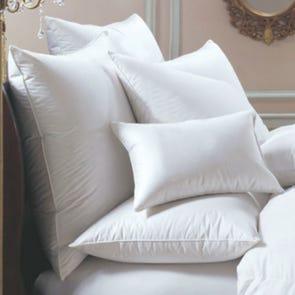 Downright Bernina Soft Pillow
