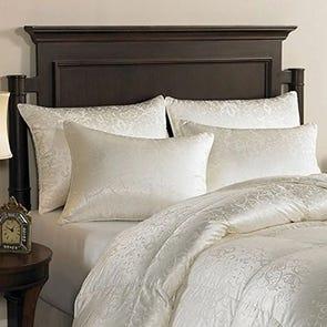 Downright Eliasa Soft Pillow
