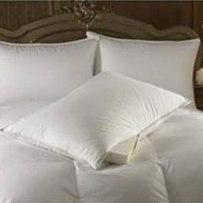 Downright Essential Medium Pillow