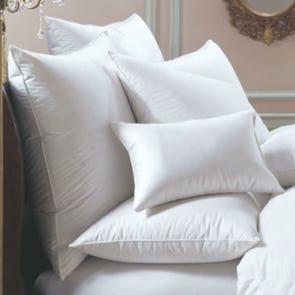 Downright Bernina Medium Pillow
