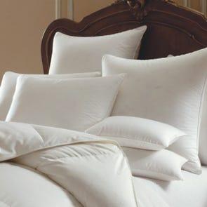 Downright Himalaya Siberian Medium Pillow