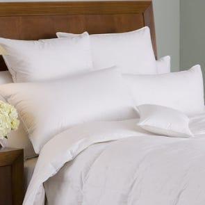 Downright Innutia Soft Pillow