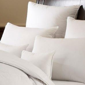 Downright Logana Canadian Soft Pillow