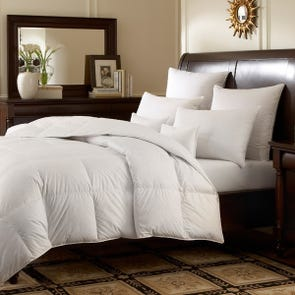 Downright Logana Siberian Summer Comforter