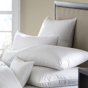 Downright Mackenza 50/50 Firm Pillow